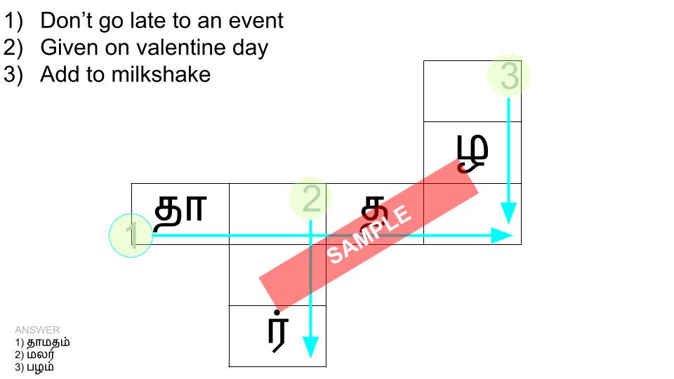 tie breaker level 3